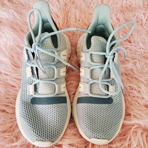Adidas Dusk Tubular Women's Sneakers